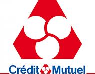Banque Crédit Mutuel